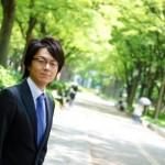 """【大損】芸能人""""不動産投資失敗""""列伝!"""