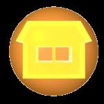 マイホーム購入または投資物件購入どちらを先に購入するべきか?