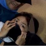 【本年最初の激ヤバ記事更新!】恐怖!主婦が強盗犯と過ごした白昼の5時間~第2回~