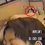 【事故物件情報!】自殺未遂3回、刀傷沙汰4回!『関西のホテル街に存在する、あかず部屋の恐怖』第5回