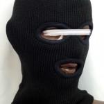 【本年最初の激ヤバ記事更新!】恐怖!主婦が強盗犯と過ごした白昼の5時間~第3回~