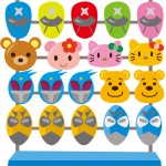 不動産業者は色々な仮面を持っている七色仮面?(^_-)-☆演じている職種何種類あるでしょう?
