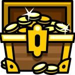掘り出し物件・お宝物件をさ・が・す&購入方法(^^)/