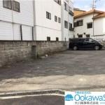 ≪新規駐車場速報≫ 東大阪市若江本町
