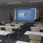 3月26日【初めての不動産投資セミナー】IN関西開催のお知らせ!