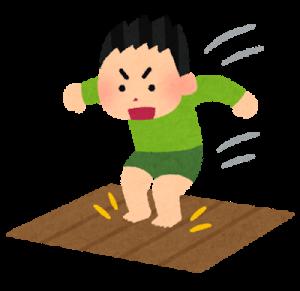 jiko_jump_yuka