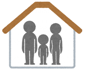 house_people3_family