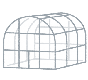 nouka_greenhouse_vinylhouse