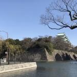 競売不動産・不動産投資セミナーin名古屋終了致しました(^^♪
