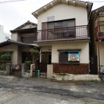 室内新築物件のにようなペット暮せる一戸建賃貸物件情報in堺市西区浜寺諏訪ノ森