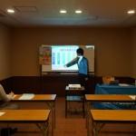 2月開催競売不動産・不動産投資セミナーin大阪 終了致しました。