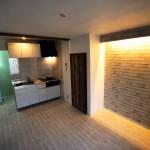 ≪入居者様募集開始≫ 新着高石市千代田2LDK ペット暮せる賃貸物件 室内新築物件のような賃貸物件