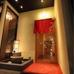 【不動産業者オススメの孤独なグルメ】京都・祇園『あだち家』