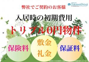 20170415_150840510_iOS