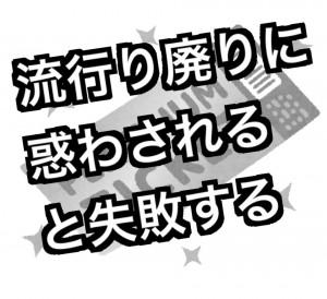 20180623_013706778_iOS