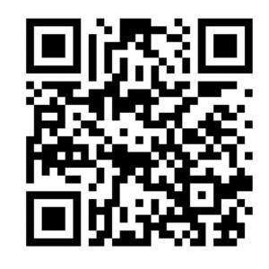 20190111_065233000_iOS