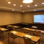 大阪本町開催競売不動産・不動産投資セミナー終了致しました。