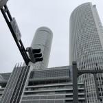 2月9日名古屋開催競売不動産・不動産投資セミナー終了致しました。
